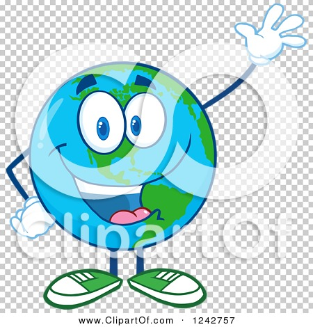 Transparent clip art background preview #COLLC1242757