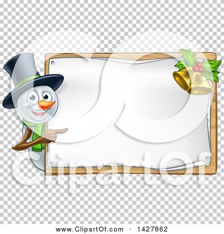 Transparent clip art background preview #COLLC1427862