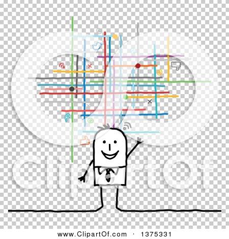Transparent clip art background preview #COLLC1375331