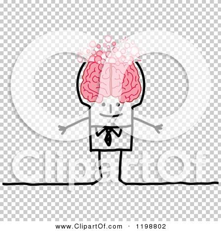 Transparent clip art background preview #COLLC1198802