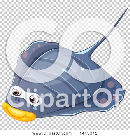 Transparent clip art background preview #COLLC1445312