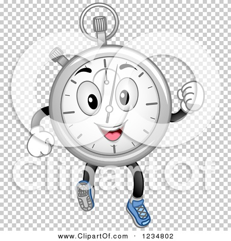 Transparent clip art background preview #COLLC1234802