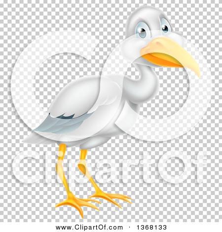 Transparent clip art background preview #COLLC1368133