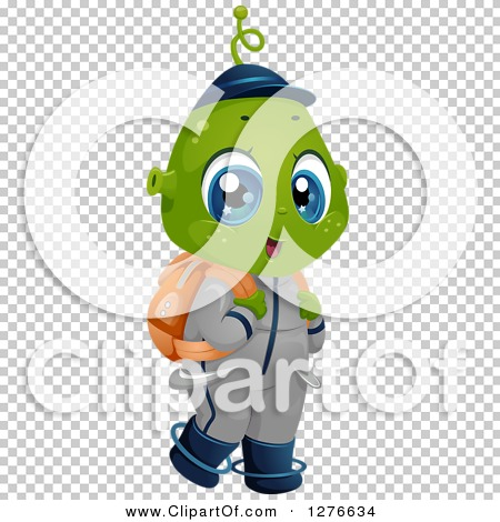 Transparent clip art background preview #COLLC1276634