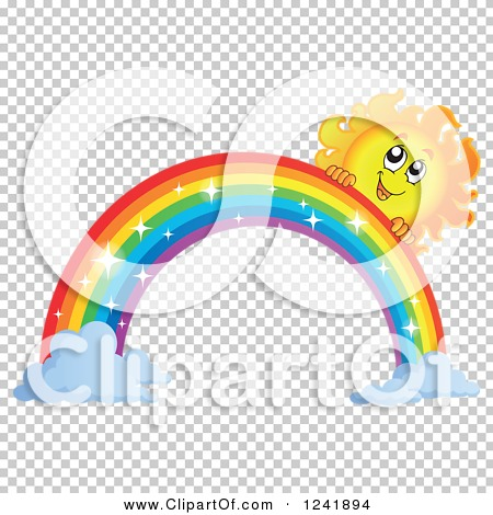 Transparent clip art background preview #COLLC1241894