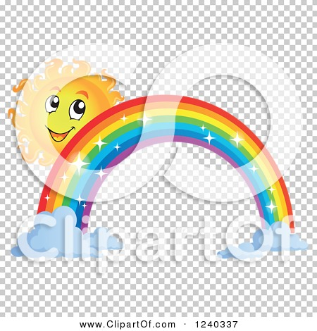 Transparent clip art background preview #COLLC1240337