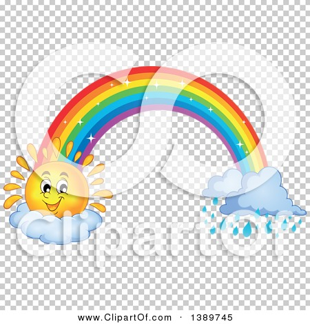 Transparent clip art background preview #COLLC1389745