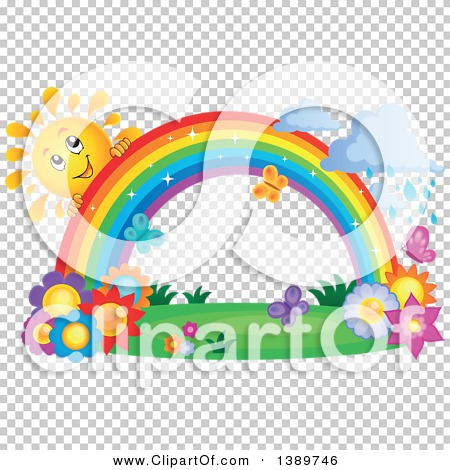 Transparent clip art background preview #COLLC1389746