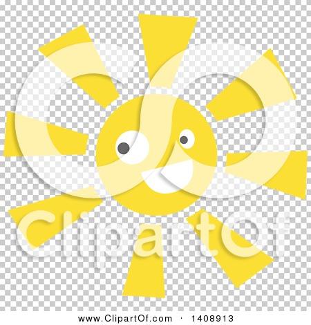 Transparent clip art background preview #COLLC1408913
