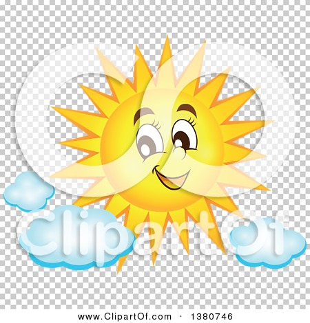 Transparent clip art background preview #COLLC1380746