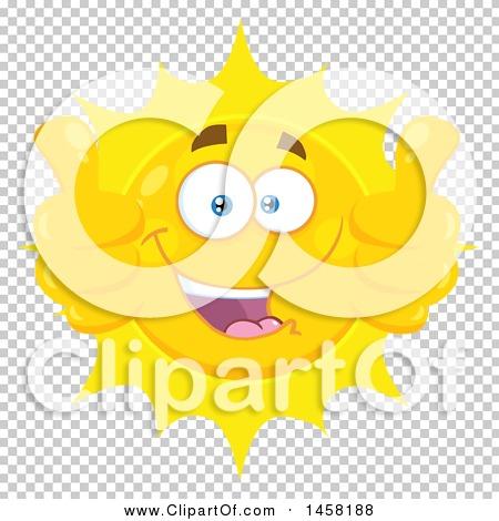 Transparent clip art background preview #COLLC1458188