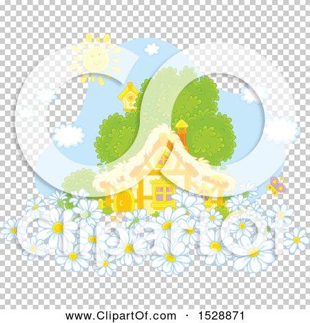 Transparent clip art background preview #COLLC1528871