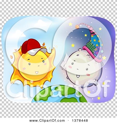 Transparent clip art background preview #COLLC1378448