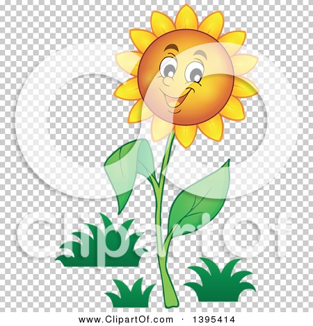 Transparent clip art background preview #COLLC1395414