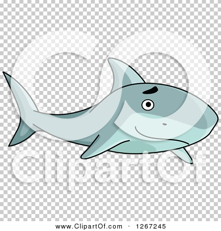 Transparent clip art background preview #COLLC1267245