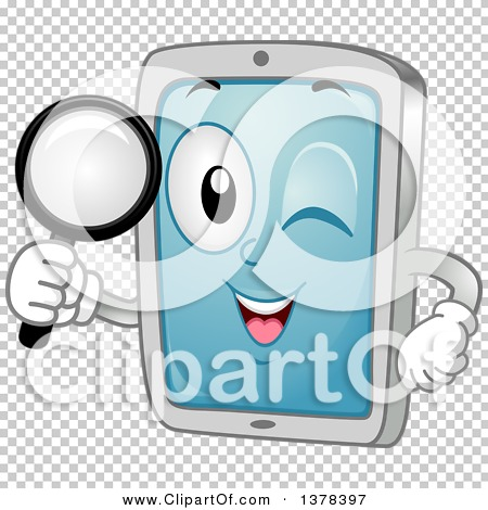 Transparent clip art background preview #COLLC1378397