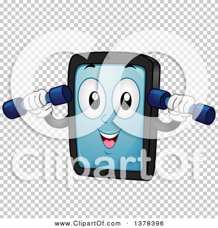 Transparent clip art background preview #COLLC1378396