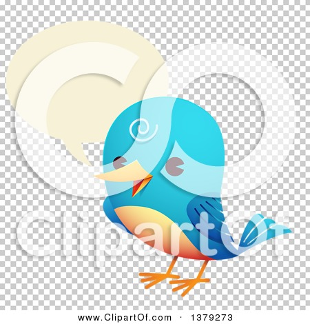 Transparent clip art background preview #COLLC1379273