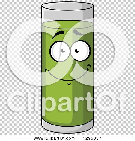 Transparent clip art background preview #COLLC1295087