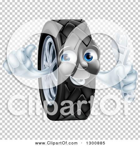 Transparent clip art background preview #COLLC1300885