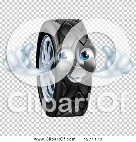 Transparent clip art background preview #COLLC1271170