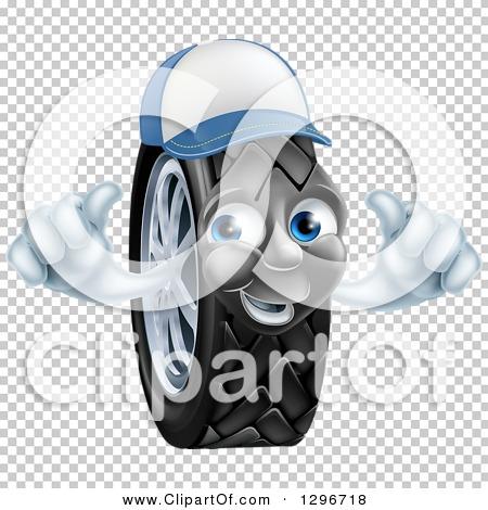 Transparent clip art background preview #COLLC1296718