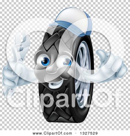 Transparent clip art background preview #COLLC1327529