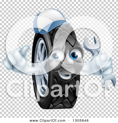 Transparent clip art background preview #COLLC1305846