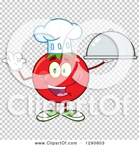 Transparent clip art background preview #COLLC1290803