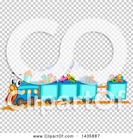 Transparent clip art background preview #COLLC1435887