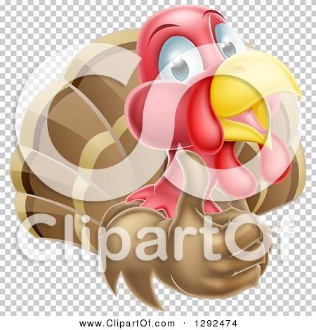 Transparent clip art background preview #COLLC1292474