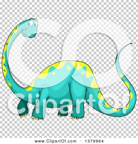Transparent clip art background preview #COLLC1379964