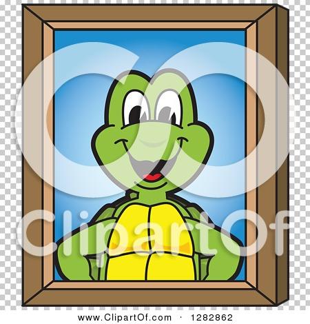Transparent clip art background preview #COLLC1282862