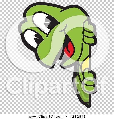 Transparent clip art background preview #COLLC1282843