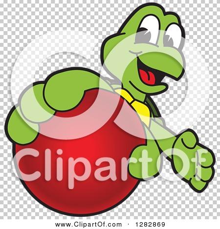 Transparent clip art background preview #COLLC1282869