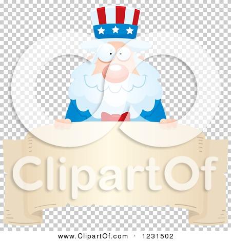 Transparent clip art background preview #COLLC1231502