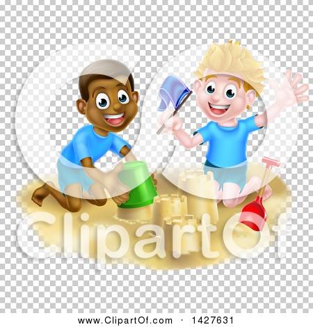 Transparent clip art background preview #COLLC1427631