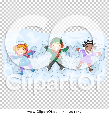 Transparent clip art background preview #COLLC1291747