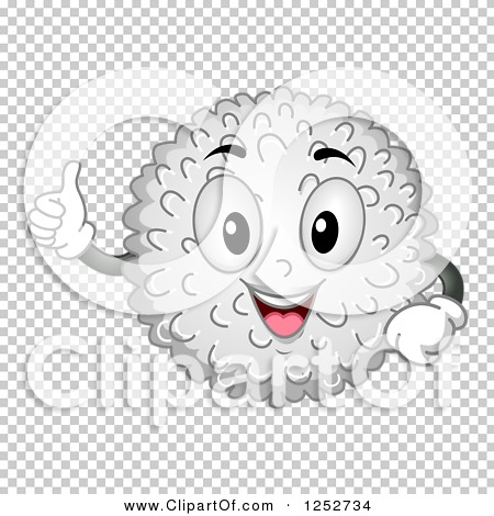 Transparent clip art background preview #COLLC1252734