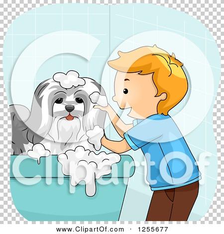 Transparent clip art background preview #COLLC1255677