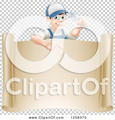 Transparent clip art background preview #COLLC1258370