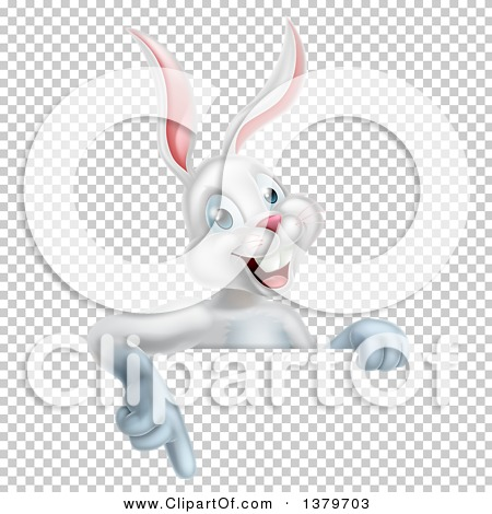 Transparent clip art background preview #COLLC1379703