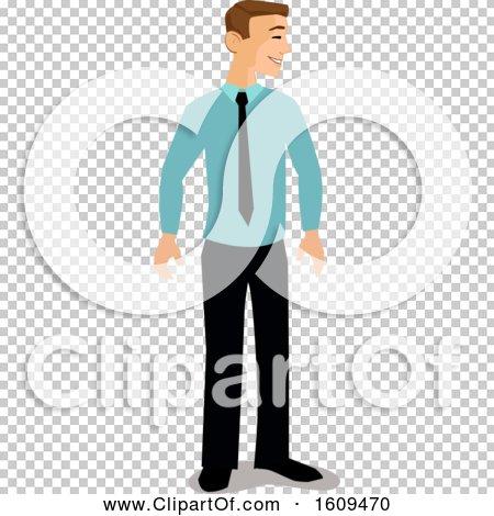 Transparent clip art background preview #COLLC1609470