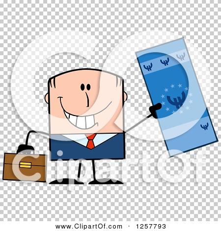 Transparent clip art background preview #COLLC1257793