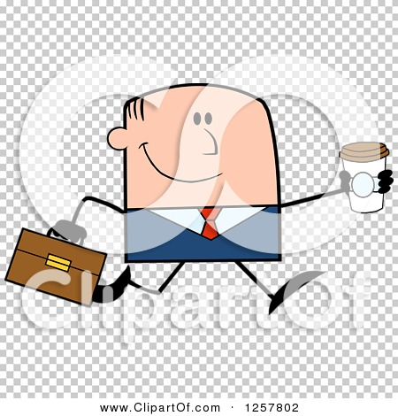 Transparent clip art background preview #COLLC1257802