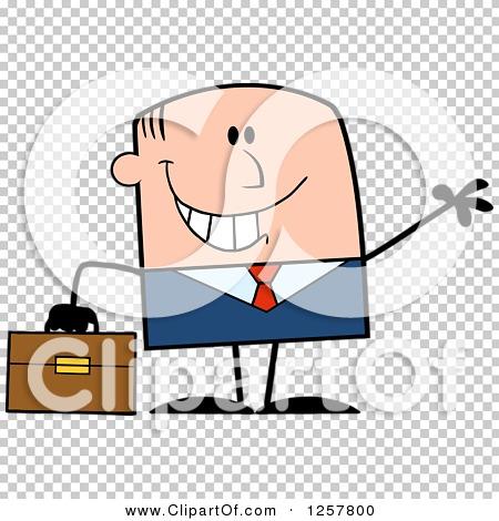 Transparent clip art background preview #COLLC1257800