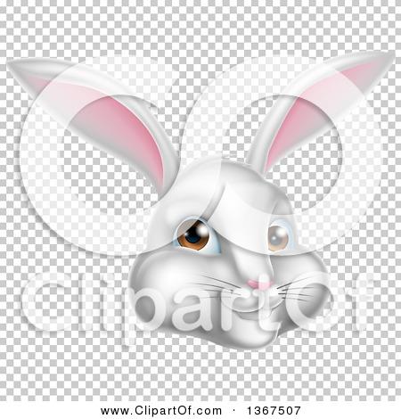 Transparent clip art background preview #COLLC1367507
