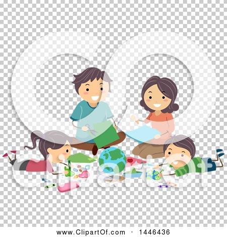 Transparent clip art background preview #COLLC1446436