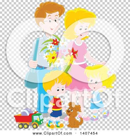 Transparent clip art background preview #COLLC1407454
