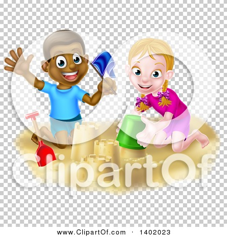 Transparent clip art background preview #COLLC1402023